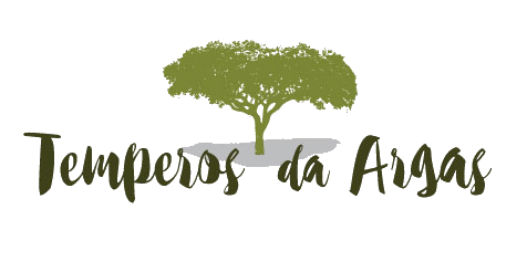 Temperos-da-argas_logo_color